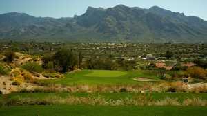 Omni Tucson National - Sonora: #3