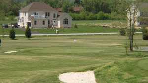 Mellomar Golf Park - Par-3