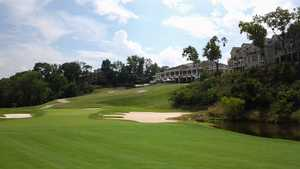 River Creek Club