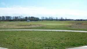 Heartland Crossing Golf Links