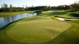 GC of Houston - Tournament: #12