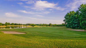 Applewood GC