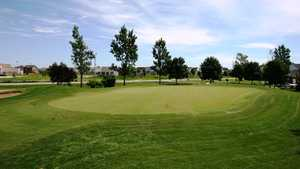 Briarwood Club of Ankeny: #10