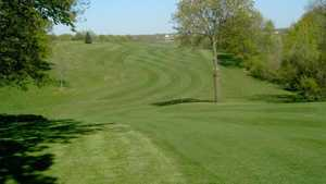 Rolling Hills GC