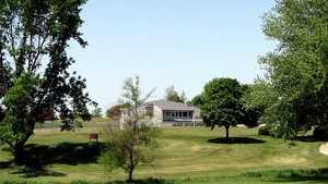 Monroe Gateway Recreation
