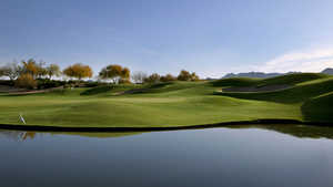 Kierland - Ironwood #9