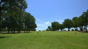 Choctaw Creek GC