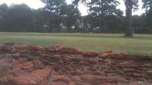 Oakland Plantation CC: #4