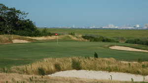 Atlantic City CC: #4