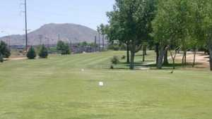 Los Altos GC