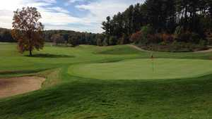 Olde Kinderhook GC