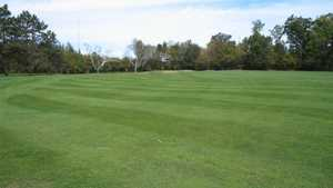 Mechanicville GC: #3