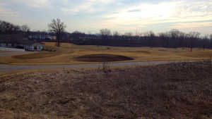 Tri County Golf Ranch