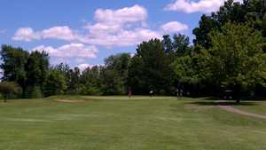 Blackhawk GC