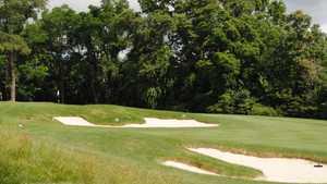 Orchard Hills GC: #6