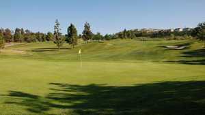 Westridge GC