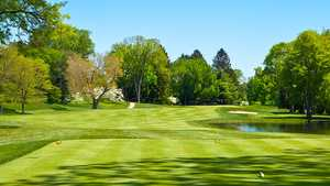 Galloping Hill Golf Course - Learning Center 9 in ...