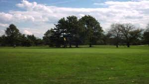 Cantiague Park GC