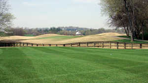 Egwani Farms GC
