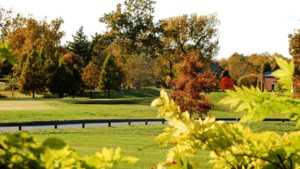 Forest Park GC