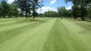 Highlands Golf & Tennis Club
