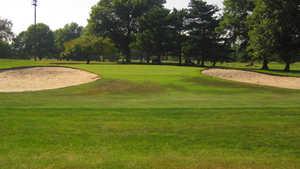 Tara Greens Golf Center: #1