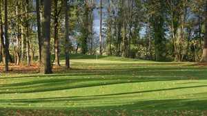 RiverRidge Golf Complex