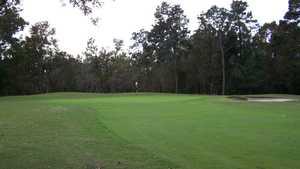 Royal Oaks GC