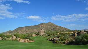 Boulders Golf Club & Resort