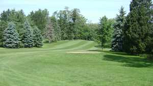 Village Greens GC