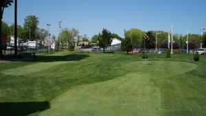 Atlantic Golf Center - Pitch & Putt