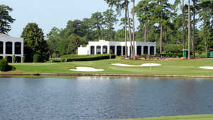 Forest Lake Club