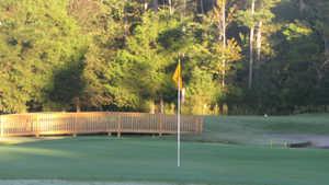 Mid Carolina Club