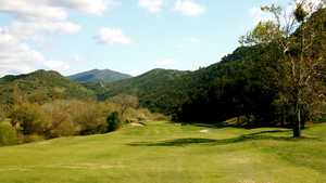 Oak Glen at Sycuan: #5