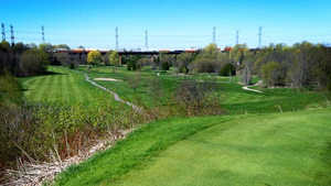 Remington Parkview GCC - Valley