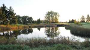 Spring Lakes GC
