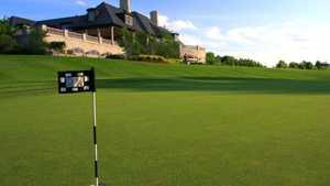 Magna GC: Practice area
