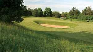 Ivanhoe Club - Prairie: #6