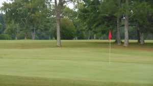 Colonial GC
