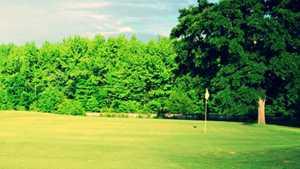 Southern Oaks CC