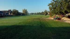 Lakeview GC: #12