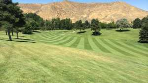 Shadow Valley GC
