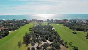Santa Rosa Golf & Beach Club