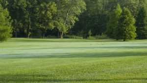 Stony Creek GC - The Championship: #4
