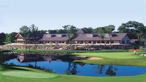 Craguns Resort - Dutch Legacy