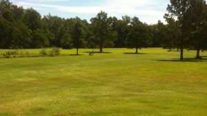 Hammond Golf Center