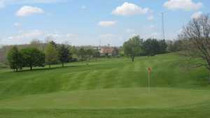 Country Meadows Golf Resort