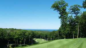 Woods at Birchwood Farms GCC: #1