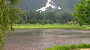 Family Golf & Learning Center