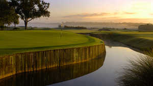 Grand Cypress Resort - New